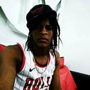 teyistap's profile photo