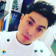carlitosl699460's profile photo