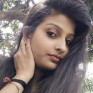 suhanab275570's profile photo