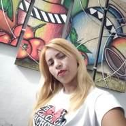 Nathalia040621's profile photo
