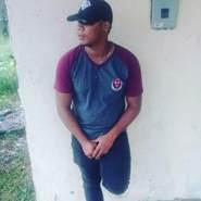 abrahamg224744's profile photo