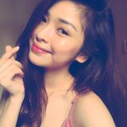 amelial438932's profile photo