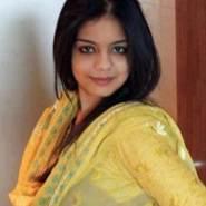jacyka894487's profile photo