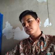 saepulb416104's profile photo
