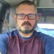 jeremyc504675's profile photo