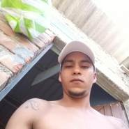 gregoriov305125's profile photo