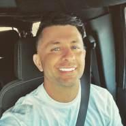 rockyr56296's profile photo