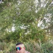 santiagoh208606's profile photo