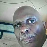 mfanyanap's profile photo