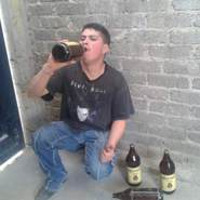 julioc443148's profile photo