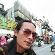 pangerank154263's profile photo