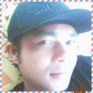 abdin29's profile photo