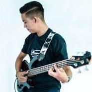 abidanp's profile photo