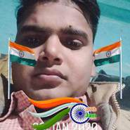 rajany92346's profile photo
