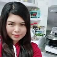 mawarc33281's profile photo