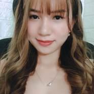 linhn467929's profile photo