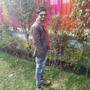 mohdr5649's profile photo
