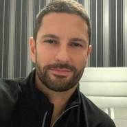 williamm617559's profile photo