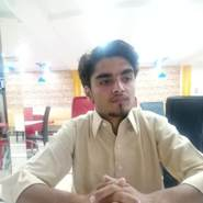 haseebq794582's profile photo