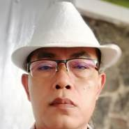 troym34's profile photo