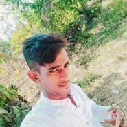 mineshm220525's profile photo