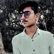 solankid979845's profile photo