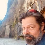 donald2023's profile photo