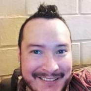 emersone641884's profile photo