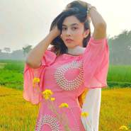 akhiv57's profile photo