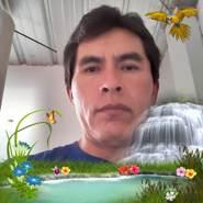victorc125112's profile photo