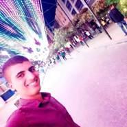 mhmod227145's profile photo