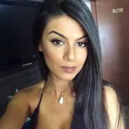 angela620431's profile photo