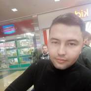 artur726347's profile photo