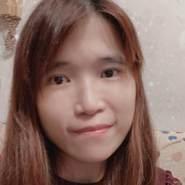 tang644's profile photo