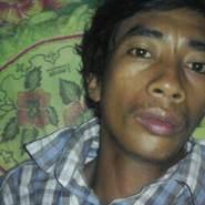 ibnuh755795's profile photo