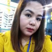 lieg746's profile photo