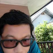 userdu42851's profile photo