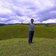 mewansukk's profile photo