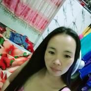 userrjtf304's profile photo