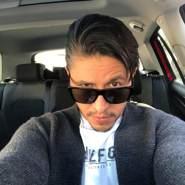 atakany37's profile photo