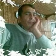 abdurrahmano639179's profile photo