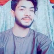 akasha74839's profile photo