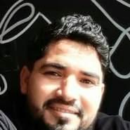 zouhaird738433's profile photo