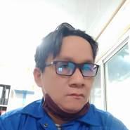 user_ldraz36259's profile photo