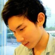 jonathanv629758's profile photo