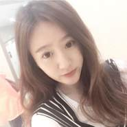 useronczf6975's profile photo