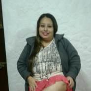 mary274752's profile photo
