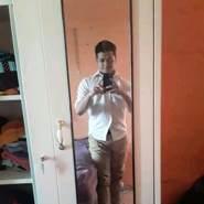 jonathan186511's profile photo