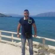 giorgosa656208's profile photo