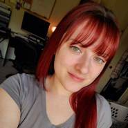 jessicaa981223's profile photo